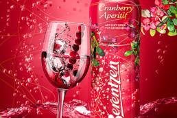 Cranberry_Aperitif_Berentzen2