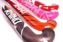 Rhino Hockey. Conrad Rius