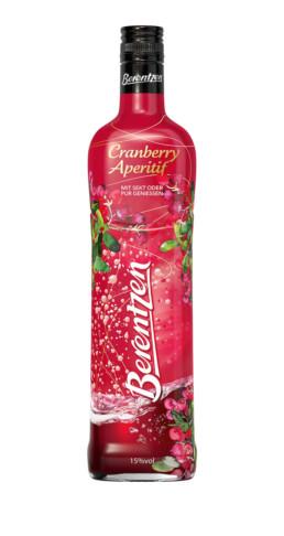 Cranberry_Aperitif_Berentzen